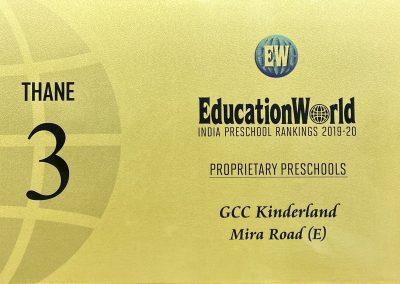 GIS-Kinderland-EducationWorld