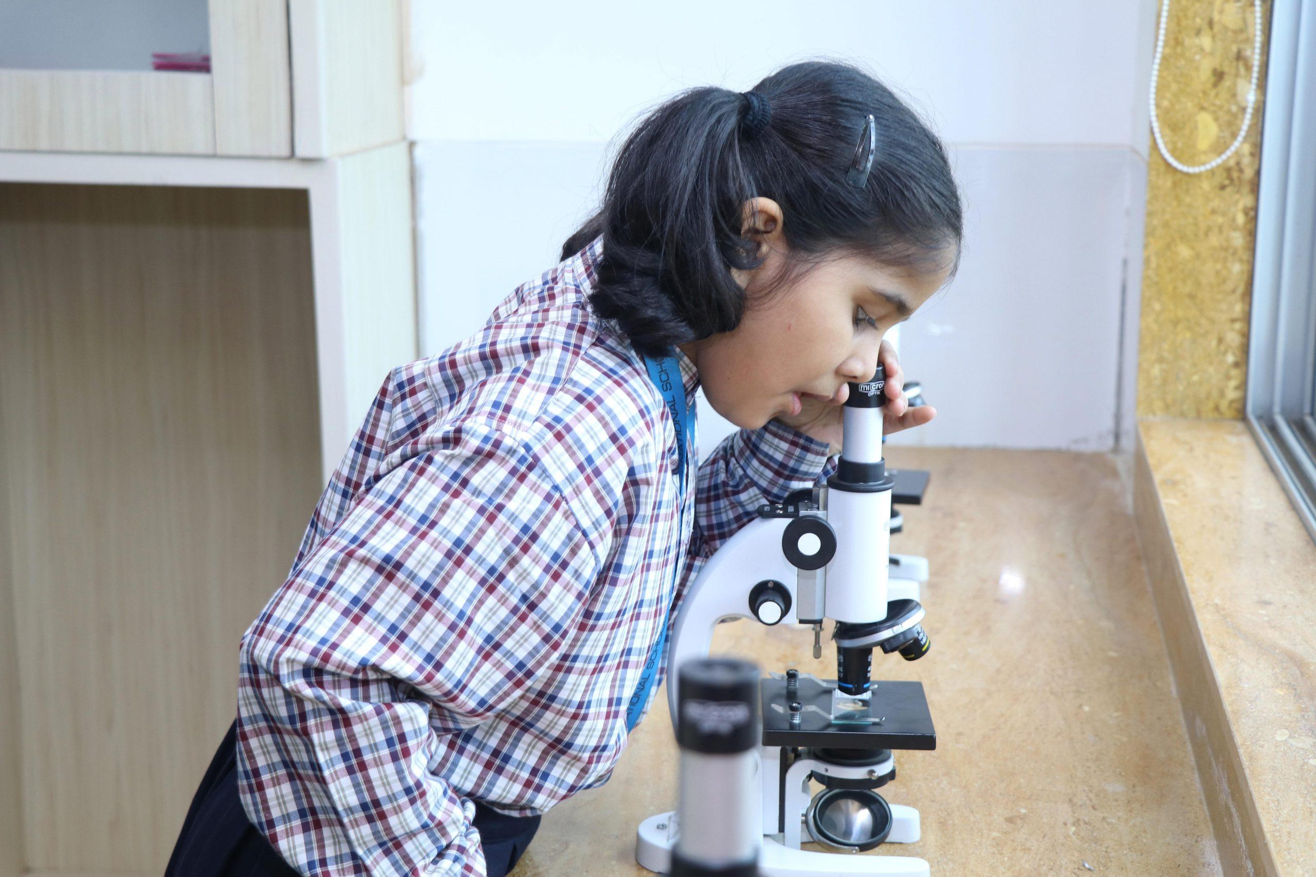 GIS Science Lab