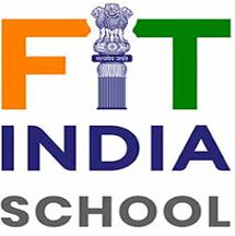 fit-india-school