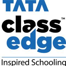 tata-schooling
